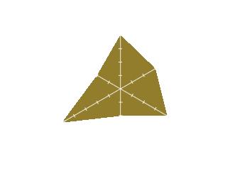 S-1シャンプー分析結果